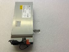 IBM BladeCenter E Type-8677 PSU power supply DPS-2500BB A 39Y7400 39Y7405